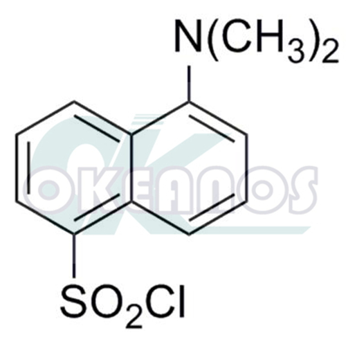 Dansyl chloride