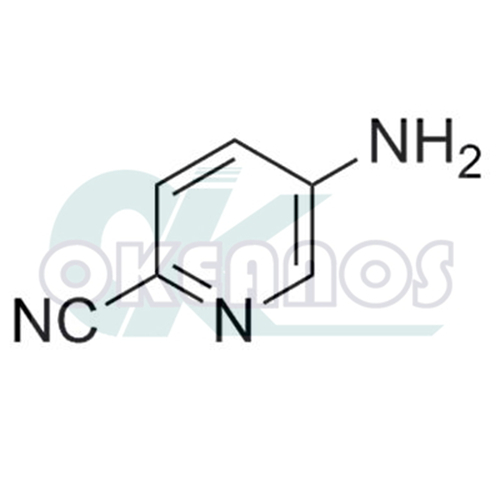 5-Amino-2-pyridinecarbonitrile