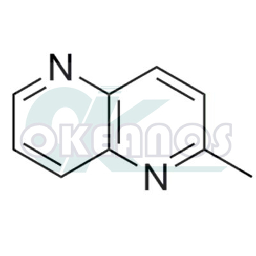 2-Methyl-1,5-diazanaphthalene