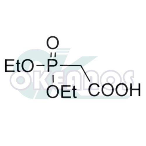 Diethyl carboxymethylphosphonate