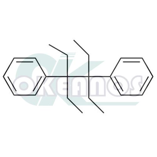 3,4-Diethyl-3,4-diphenylhexane