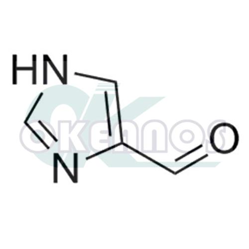 1H-Imidazole-4-carbaldehyde