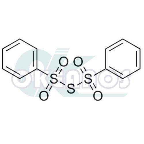 Benzenesulfonic thioanhydride