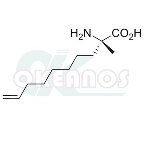 (S)- 2-(7'-octenyl) alanine